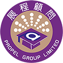 Propel Group Limited