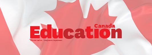 education system in canada While canada's education system ranks high among oecd countries, socioeconomic inequality factors in at all levels this is why it matters.